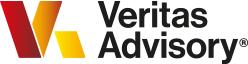 Veritas Advisory